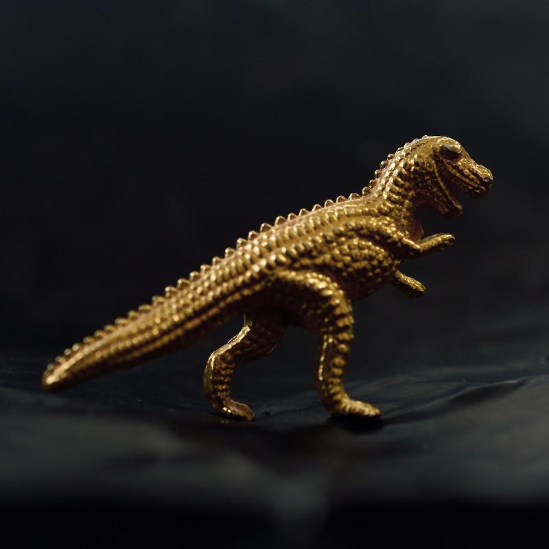 Poupa Honk - Godzilla