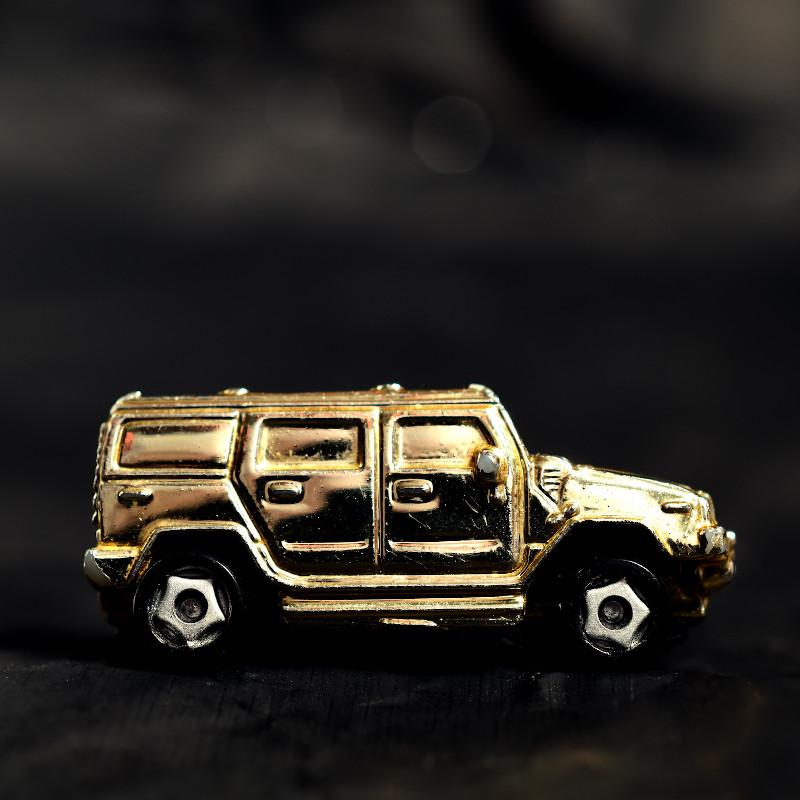Poupa Honk - Hummer